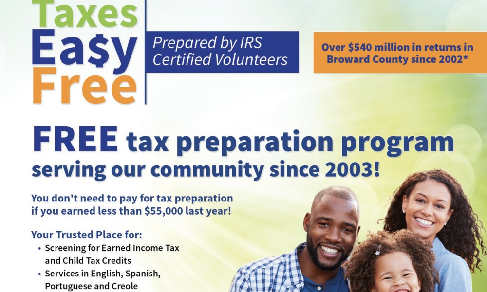 FREE VITA Tax Preparation Visit VitaTaxesFreeorg Or Call 2 1 To Find Out If You Qualify