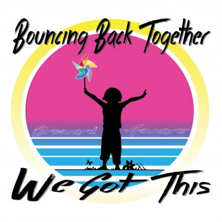 "Broward AWARE ""We Got This"" logo"